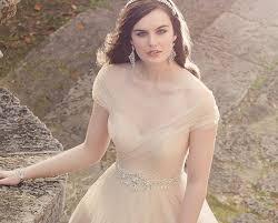 wedding dresses designers designer wedding dresses essense of australia