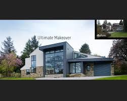 Contemporary Home Design Contemporary House Designs Uk Home Design Enjoyable Kevrandoz