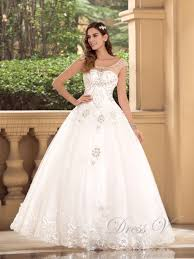 aliexpress com buy luxury ball gown wedding dresses 2017 scoop