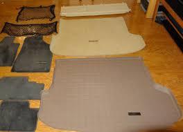 lexus rx 350 for sale 2010 az 2010 2013 rx350 oem accessories for sale clublexus lexus