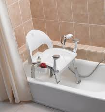 seat for bathtub moncler factory outlets com moen csidn7100 glacier adjustable shower seat with seat back and arm rests from the home care