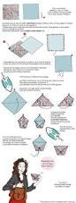 tissu bord de mer les 20 meilleures idées de la catégorie tissu japonais sur