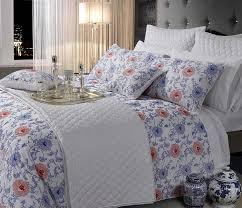 best textiles products