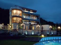 germany ultra prime homes world u0027s most expensive homes
