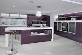 purple kitchen design purple pepperpot bespoke kitchen design and supply north london