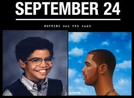 Drake Album Cover Meme - drake nothing was the same album cover page 2 sports hip