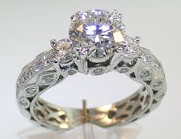amazing wedding rings beautiful wedding rings wedding corners
