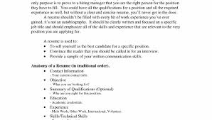 resume sle for college graduate with no work experience resume exles for highschool students with no experience skills
