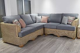 Sofas For Conservatory Kinver Cane U2013 Cane U0026 Rattan Conservatory Furniture