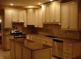 42 inch white kitchen wall cabinets kitchen cabinets ceilings spaces 53 ideas staggered
