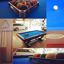 Best Pool Table Brands by 73 Best Thailand Pool Tables Images On Pinterest Pool Tables