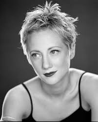anne heche short hair 23 best anne heche images on pinterest actresses beautiful