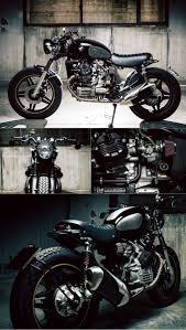 black honda bike 122 best cx500 custom images on pinterest honda cx500 cafe