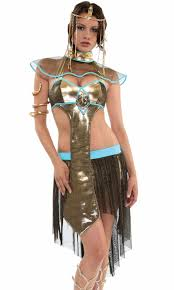 most revealing halloween costumes for women popular cleopatra costume buy cheap cleopatra costume
