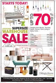 Clearance Armchairs Lifestorey Warehouse Sale Furniture Furnishing Clearance Sg