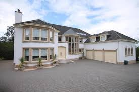 5 bedroom house for sale 5 bedroom houses for sale in south lanarkshire rightmove