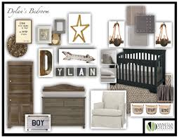 12 eco friendly baby furniture carehouse info