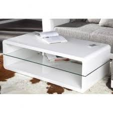 Coffee Tables Ikea White Gloss Coffee Table Foter