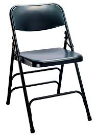 Folding Patio Chairs With Arms Furniture And Son Elbow Dining Chair By For Sale At Stackable