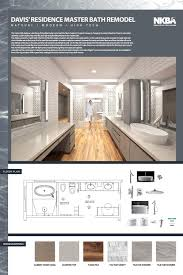 16 kitchen and bath design courses t3567lf wl ara two