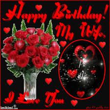 happy birthday my wife imikimi com