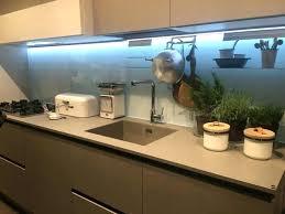 kitchen led lighting ideas kitchen cabinet led lighting kitchen led lighting kitchen