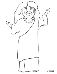 coloring pages jesus coloring pages jesus coloring pages for