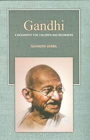 71 best gandhi images on pinterest gandhi about india and