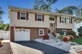 in law suite homes for sale ocean county nj