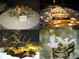 simple wedding decorations for home home wedding decorations