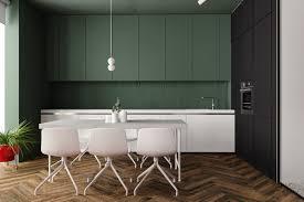 minecraft modern kitchen designs modern kitchen designs that will
