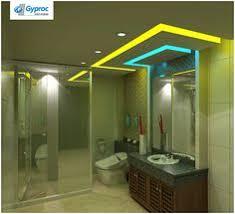 bathroom ceiling design ideas residential false ceilings design ceiling design ideas gyproc