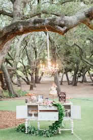 weddings u0026 events u2014 saddlerock ranch