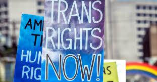 and trans panic defense the national lgbtbar association