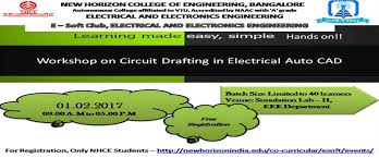 best electrical and electronics engineering colleges in bangalore