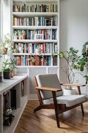 Design Your Own Bookcase Online Best 25 Small Bookshelf Ideas On Pinterest Cheap Furniture