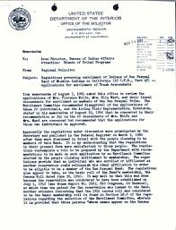 United States Department Of Interior Bureau Of Indian Affairs Reztalk Home Facebook