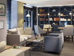 hotel albert 1er paris official website at 50m from gare du nord