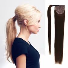 viola hair extensions viola hair on no time to your hair done for your