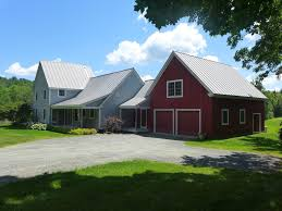 What Is A Colonial House Hanover Nh Homes For Sale Upper Valley Real Estate Martha Diebold