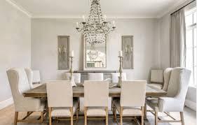 new home design trends home interior design 14 new home design