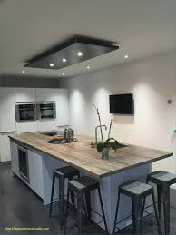 spot led cuisine leroy merlin lustre pour salon luxe plafonnier cuisine beautiful tourdissant spot