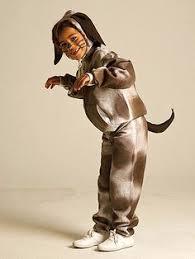 Dalmatian Puppy Halloween Costume Kid Costumes Halloween Costumes Kids Dalmation Dog