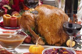 How Long Can Cooked Chicken Sit At Room Temperature - how long can i store my thanksgiving leftovers the globe and mail