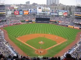 yankee stadium ii ballpark nerd 001