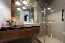 badezimmer trends fliesen badezimmer trends fliesen auf badezimmer mit 11 usauo
