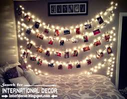 this is best decorations for bedroom 2015 read now