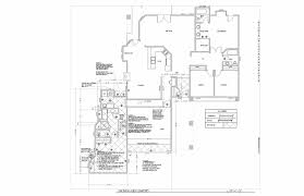 in suite plans small house plans with in suite inspirational home plans