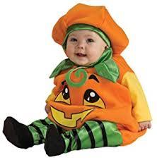 Baby Bunting Halloween Costumes Halloween Costume Babies Pumpkin Baby Bunting Hood