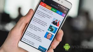 the best news apps for android the best android apps